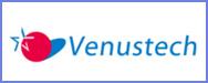 Venustech